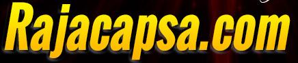 AGEN CAPSA ONLINE