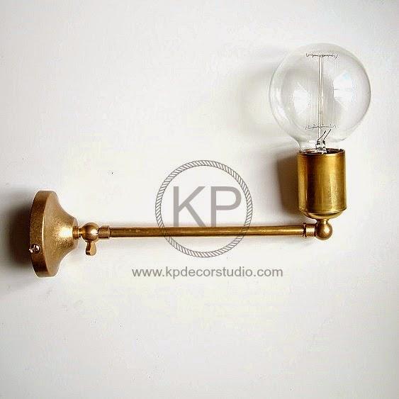 Kp tienda vintage online: gama de lámparas diseño kpdecorstudio ...