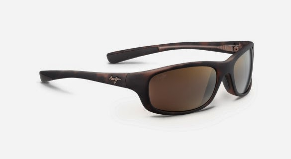 maui jim polarized sunglasses for fishing