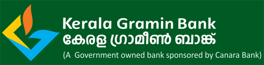 Kerala Gramin Bank