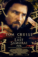Filme O Último Samurai  | Filmes Online Flv