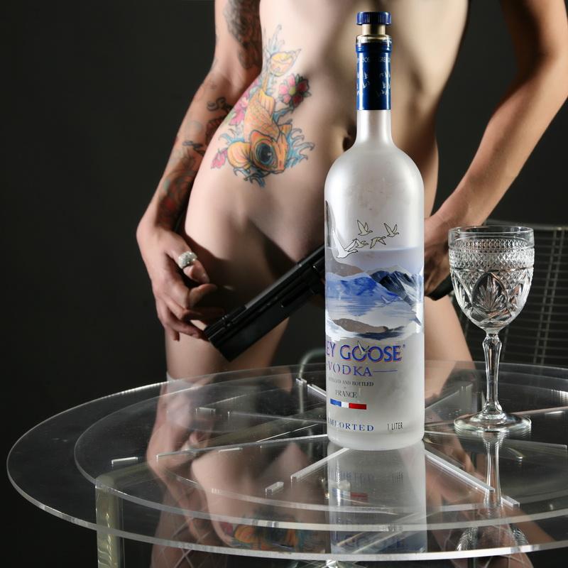 stephanie chao naked body