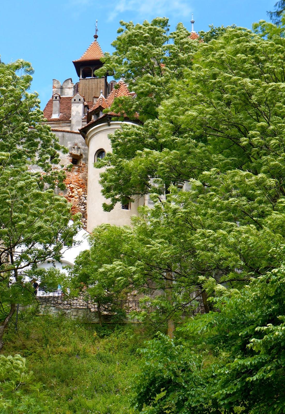 vlad tepes,bran castle,dracula's castle,count draclua,vlad the impaler
