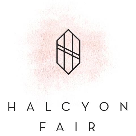 http://www.halcyonfair.com/