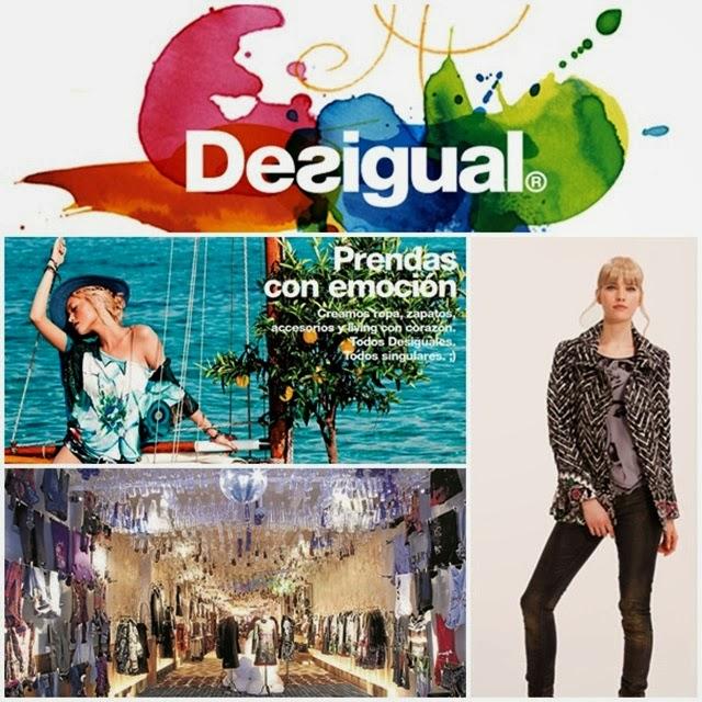 we_love_Desigual