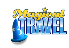 """Specializing in Disney Destination Travel"""