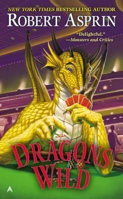 https://www.goodreads.com/book/show/18079803-dragons-wild