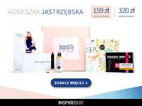 http://solutions4ad.com/partner/scripts/click.php?a_aid=55534234a4538&a_bid=586d6eef&desturl=http%3A%2F%2Finspiredby.pl%2Fagnieszka-jastrzebska.html