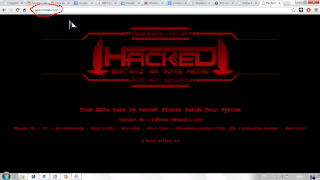 Website Kontes SEO Aceer Iconia 2013 Kena Hack !!
