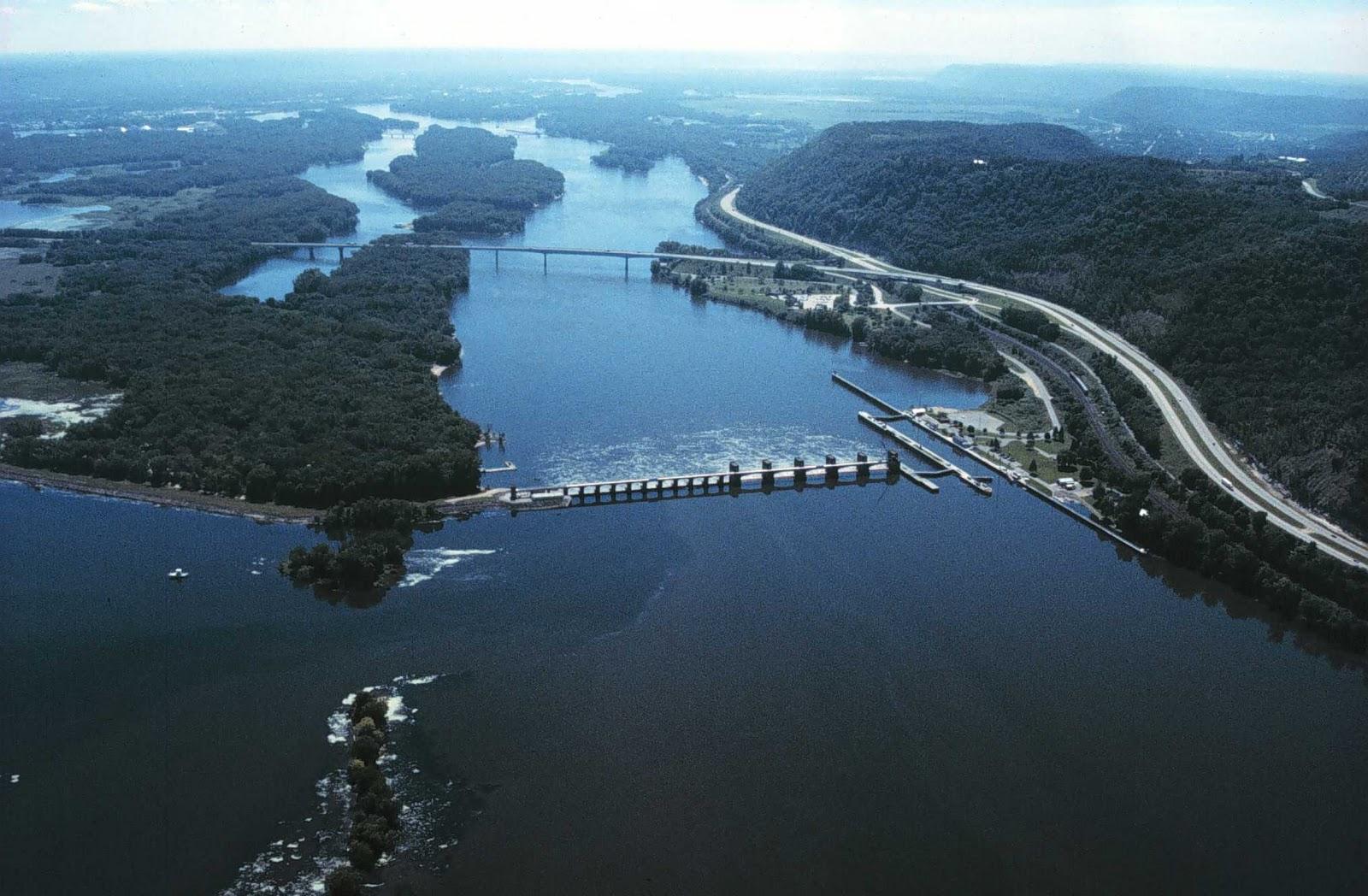 Worlds Top Ten Longest Rivers List Of Longest Rivers In World - Ten longest rivers