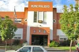 Aprueban sorpresiva suba de tasas de 30% en Marcos Juárez