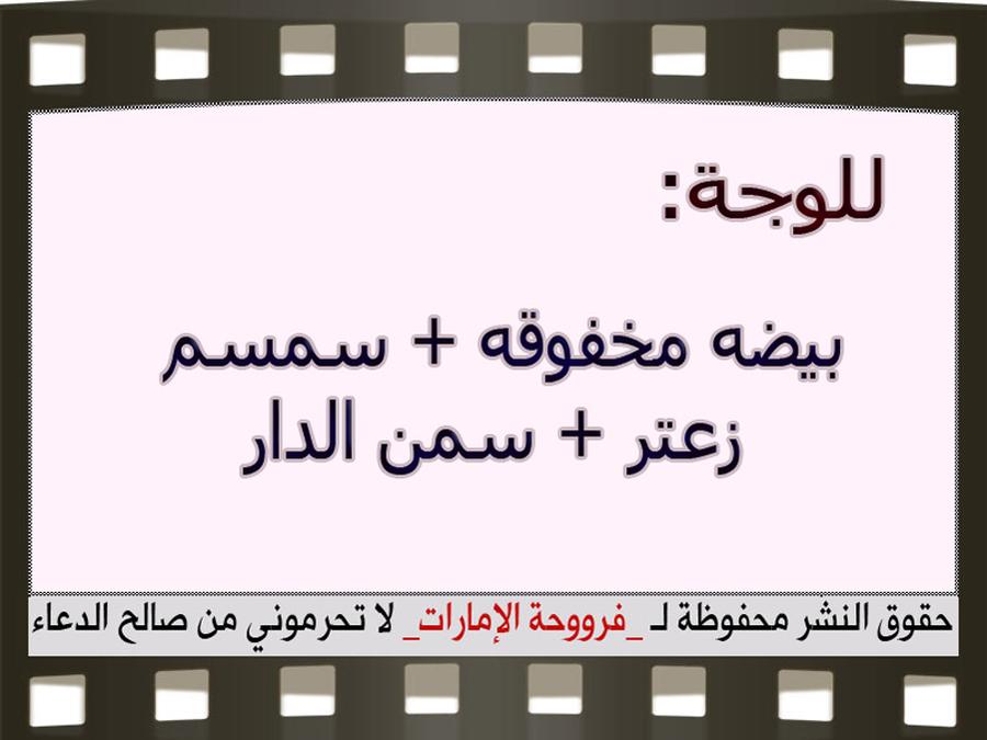 http://2.bp.blogspot.com/-Lq-eqLH1gFo/VZgsuQASSDI/AAAAAAAAR7E/901npQM5iXg/s1600/9.jpg