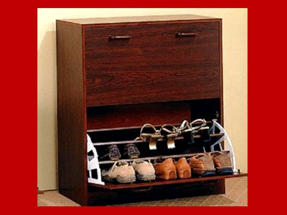 Mueble para ropa traduccion ingles for Mueble zapatero gris