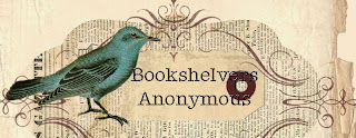 Bookshelvers Anonymous