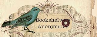 Bookshelvers Anonymous