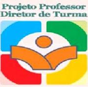 Projeto Diretor de Turma