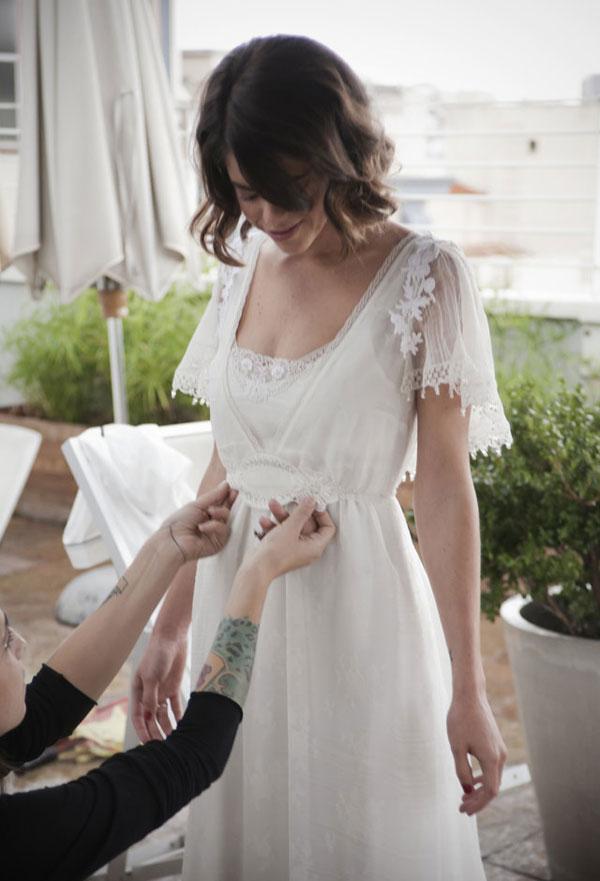 vestido novia manuela vargas