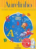 dicionário para crianças