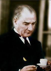 Atatürk, başkanlık sistemine ne cevap vermişti...