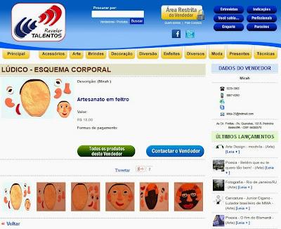 http://revelartalentos.com.br/produtos-detalhes-master.asp?codigo=622