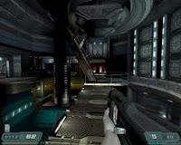 Doom 3 PC