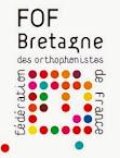 FOF Bretagne