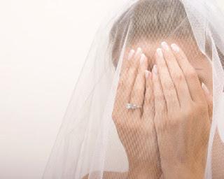 http://2.bp.blogspot.com/-Lq5ydxumyKo/UFrgsT80LhI/AAAAAAAAYBI/uDcvnIRPu38/s200/131950_womenweddingsad362.jpg