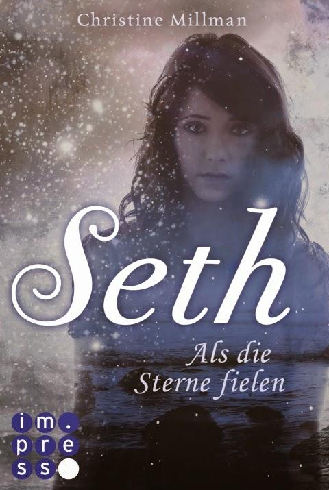 http://www.carlsen.de/epub/seth-als-die-sterne-fielen/63281