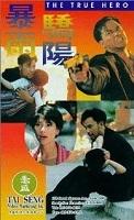 Anh Hùng Chân Chính - The True Hero
