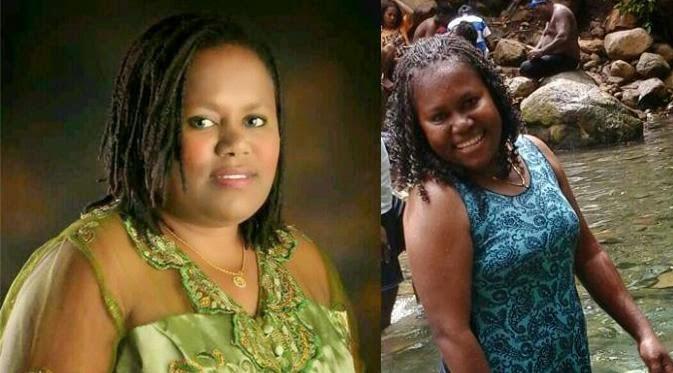 Novela Nawipa Hebohkan Sidang MK
