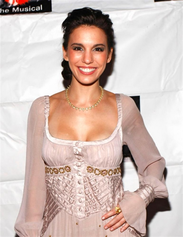 christy carlson romano movies and tv shows