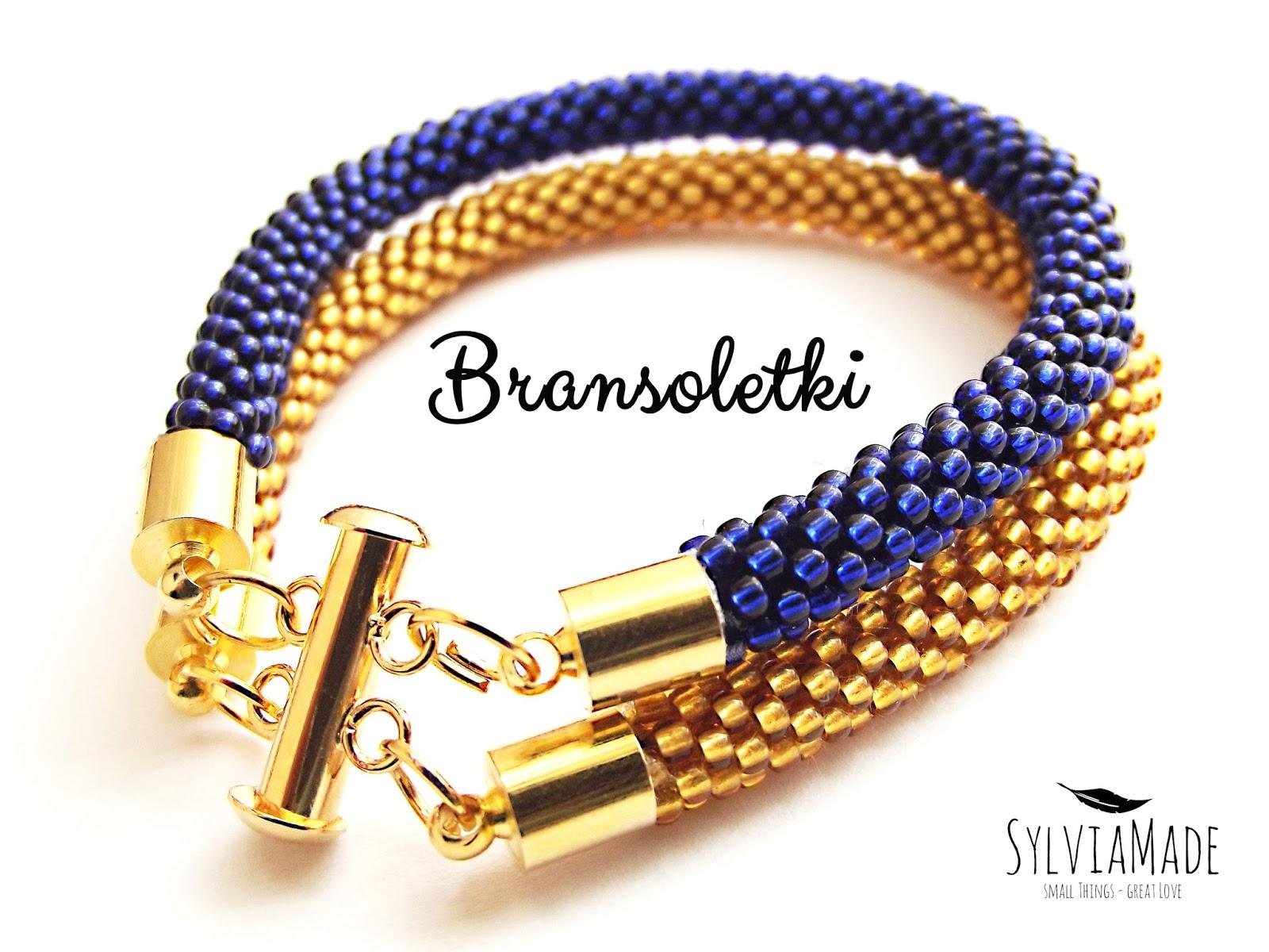 http://sylviamade.blogspot.com/p/bransoletki.html
