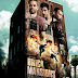 PAUL WALKER AND DAVID BELLE IN BRICK MANSIONS