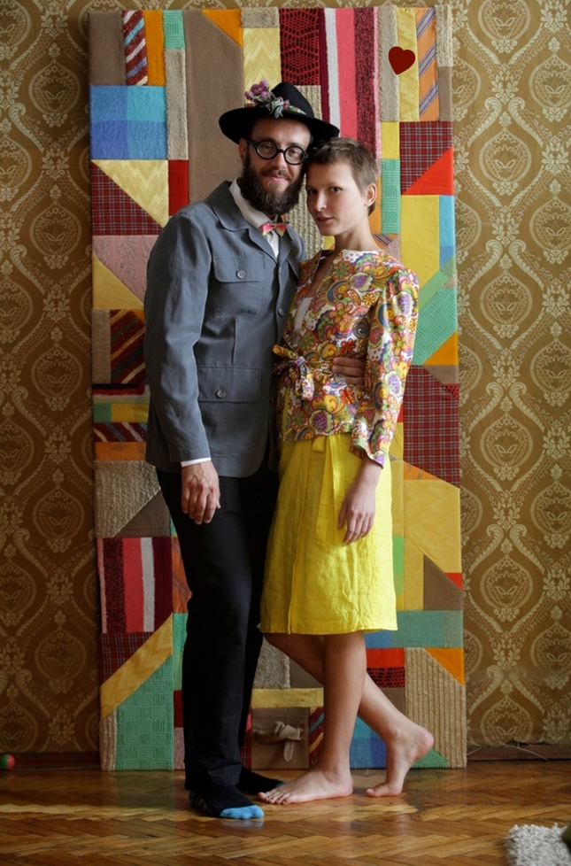 Apartamento-super-colorido-na-Russia-4