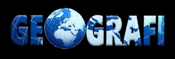 Zona Geografi