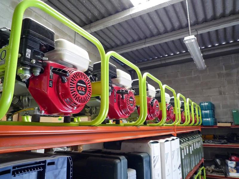 Generador gasolina generador gasolina for Generador gasolina barato