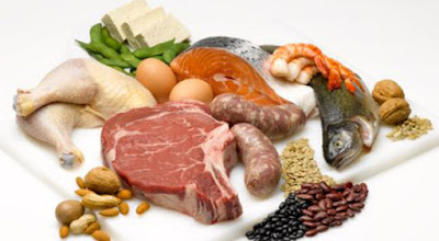 Tips sigan saludables alimentos congelados