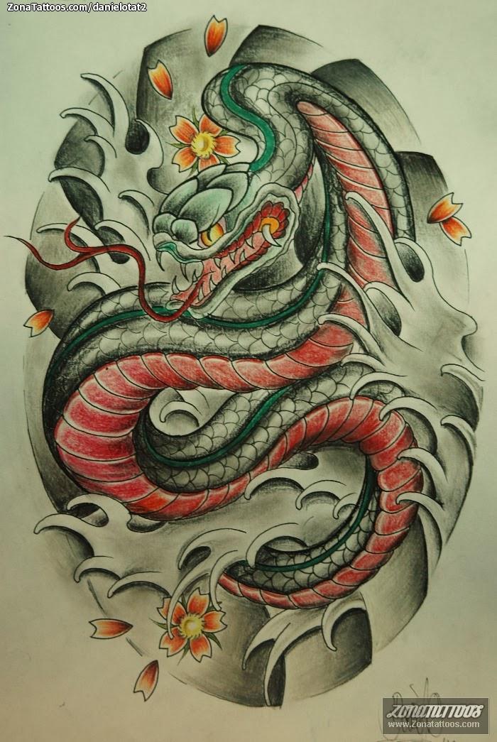 Zonatattoos Plantillas Tatuajes tattoo 3d: plantillas