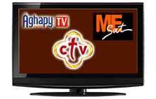 Coptic Christian Channels Live TV