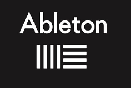 Ableton - Official Site
