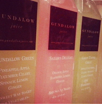 gundalow-juice-package-1