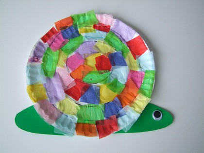 Paper Plate Rabbit & Giggleberry Creations!: Paper Plate Playtime Palooza!