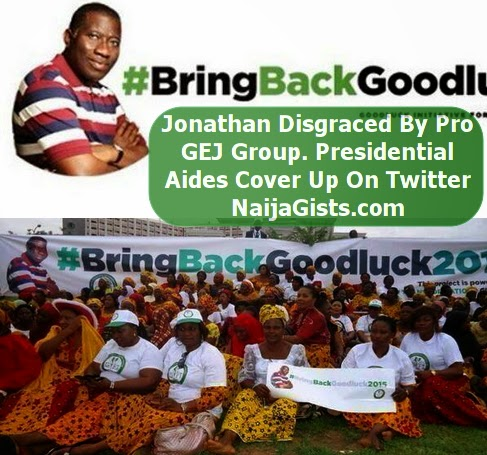bringbackgoodluck2015