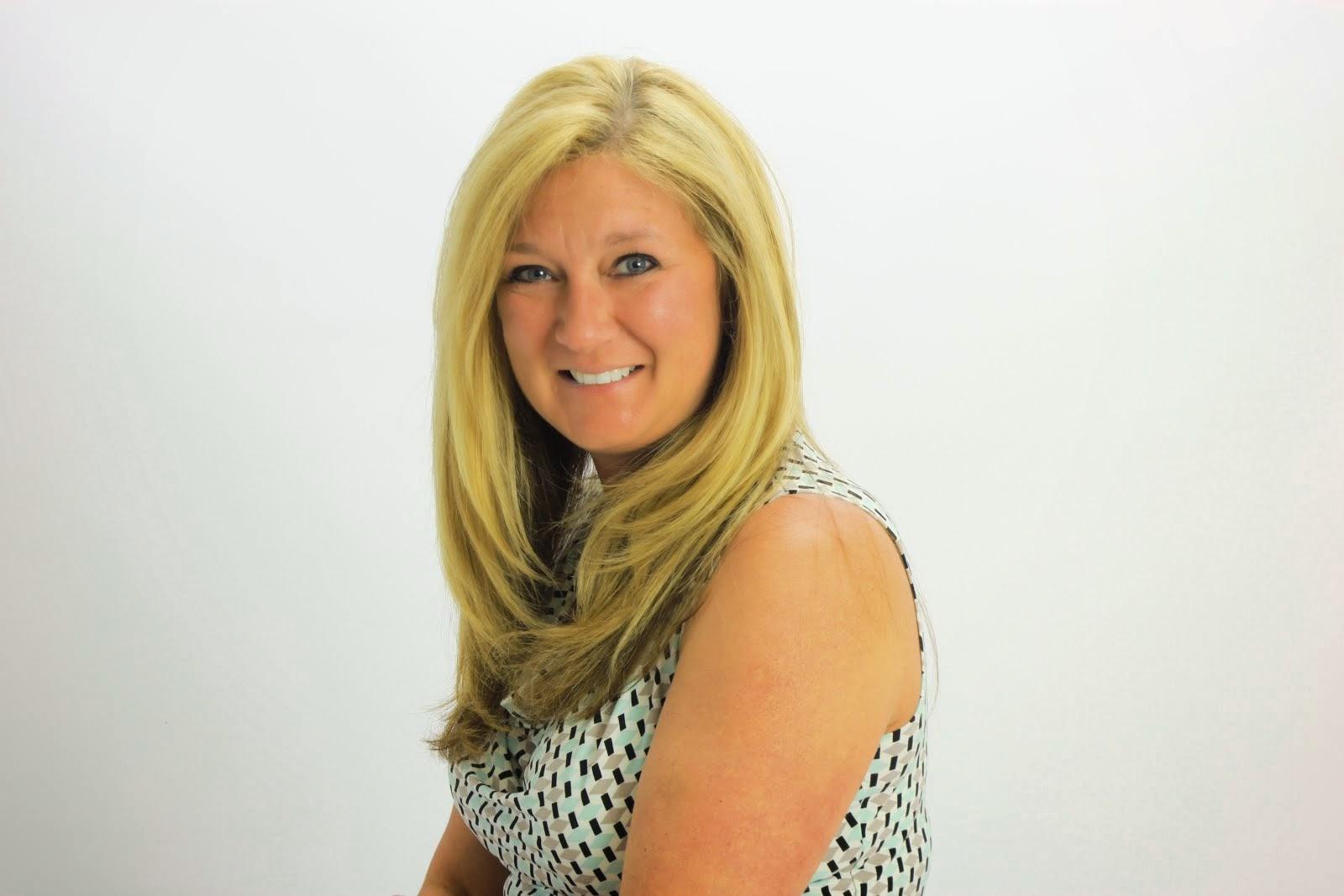 Debbie Larson