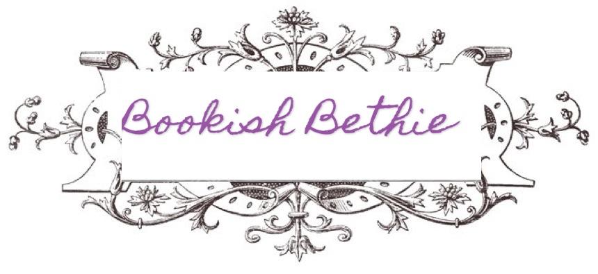 Bookish Bethie
