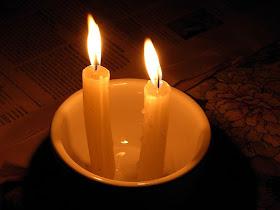 Sincera candela