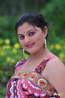 south indian mallu actress hot image gallery from malayalam film oru nunakatha