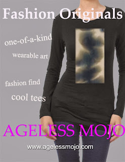 http://www.agelessmojo.com