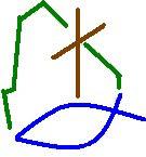Iglesia Antigua de Uruguay - Diversidad Cristiana
