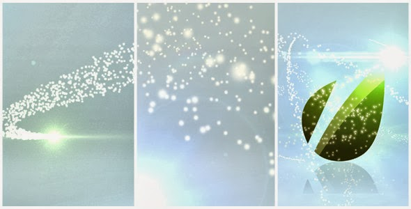 VideoHive Elegant Animation